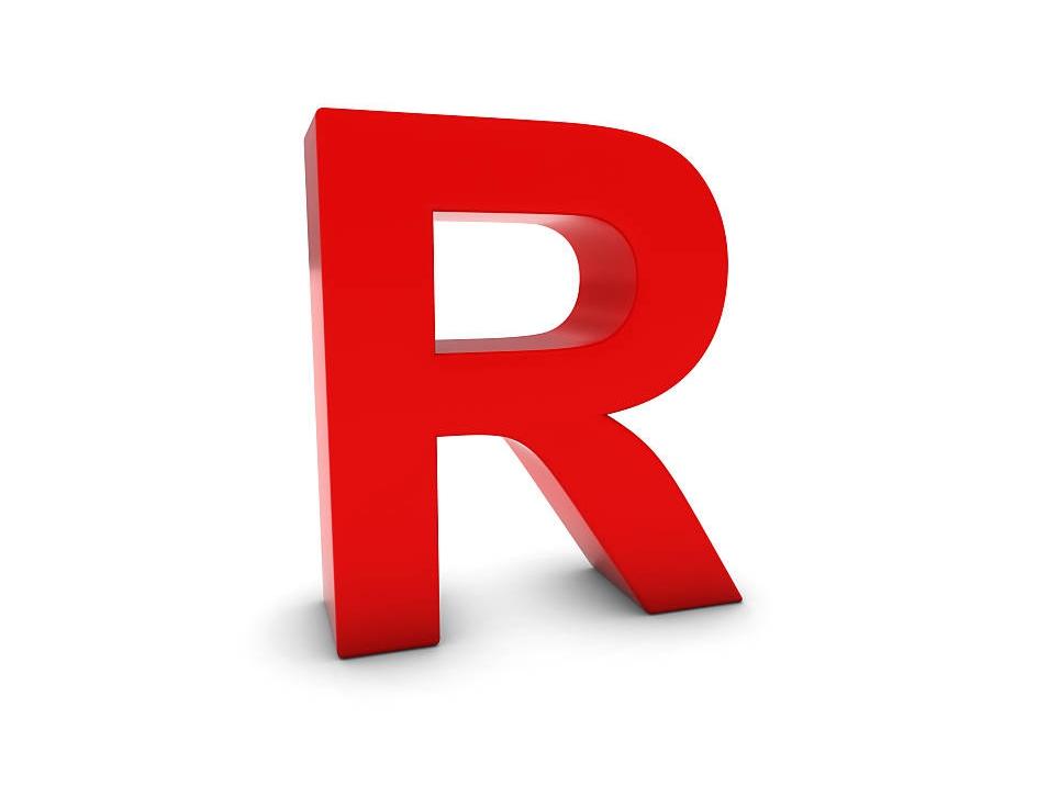 Az R betűs hónapok misztikuma